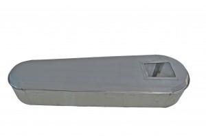 Modelo Antares